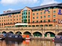 Sheffield Hilton