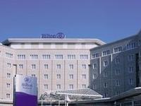 Dortmund Hilton