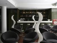 Axel Hotel Buenos Aires