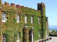 Tregenna Castle Estate