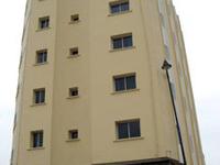 Hotel El Bahy