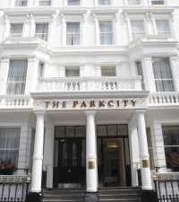 The Parkcity London