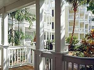 Hyatt Sunset Harbor, A Hyatt Residence Club Resort