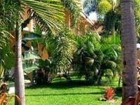 Hampton Inn Key Largo Manatee Bay