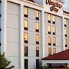 Hampton Inn Charleston