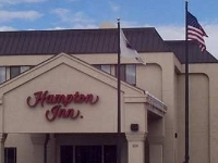 Hampton Inn Murray/Salt Lake City