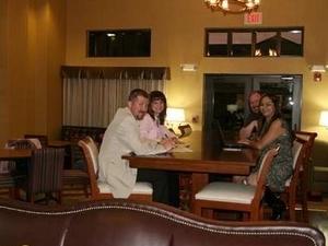 Hampton Inn & Suites Pueblo Southgate