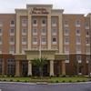 Hampton Stes Savannah I 95