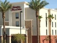 Hampton Inn & Suites Las Vegas - Red Rock/Summerlin