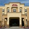Hampton Inn & Suites Rohnert Park - Sonoma County