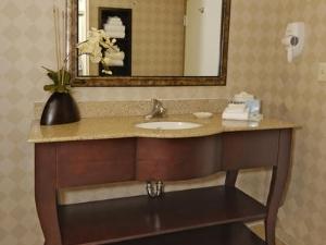 Hampton Inn & Suites Herndon - Reston
