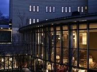 Hyatt Regency Hakone Resort An