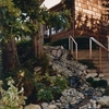 Hyatt Carmel Highlands