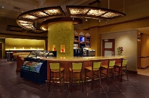 Hyatt Place San Antonio Airport - Quarry Market