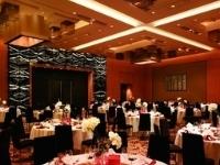 Sha Tin Hyatt Regency Hk
