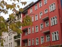 City Quartier Hotel