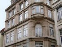 Aris Centre Hotel