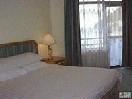 Mei Yi Hotel
