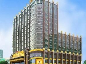 Nanyang Royal Hotel