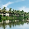 Hoian Riverside Resort