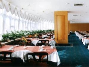 Nanning Jindu Hotel