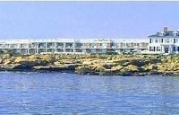 Bass Rocks Ocean Inn