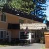 National 9 Inn S Lake Tahoe