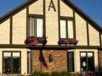 Budget Host Alpine Motor Lodge