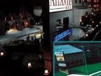 Atlantis Waterpark Hotel