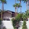 Yuma Palms Inn