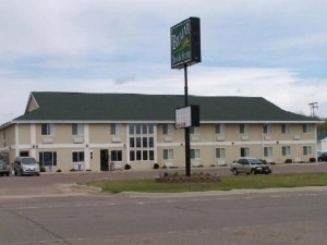 Bilmar Inn And Suites