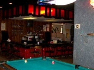 Budget Host Platte Valley Inn
