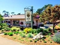 Deer Haven Inn And Suites