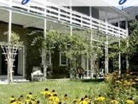 Edgartown Lodge