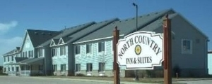 North Country Inn And Suites