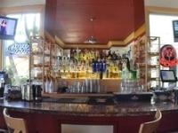 Cavalier Hotel On Ocean Drive