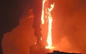 Volcano Kilauea Accommodations