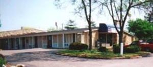 St Elmo Hotel