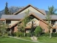 Stoney Creek Resort Properties