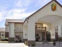 Shoneys Inn Lavonia Ga
