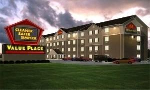 Value Place Memphis Ne