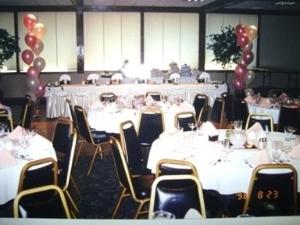 Vista Inn And Suites Fargo