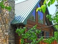 Berkeley Springs Cottage Renta