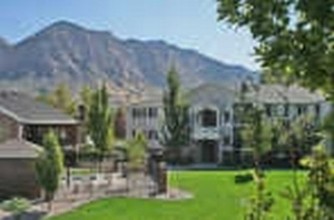 Oakwood Downtown Salt Lake Cit