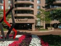 Oakwood Arlington