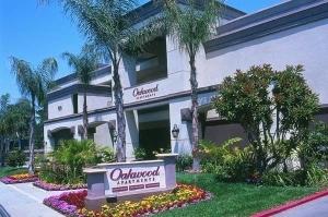Oakwood San Jose South