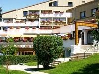 Alpen Club Schilersee