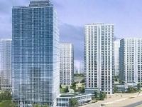 Oakwood Apartments Beijing