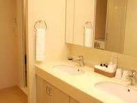 Oakwood Apartments Roppongi