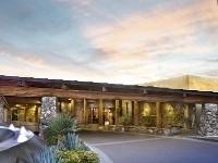 Carefree Resort And Villas
